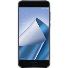 ASUS Zenfone 4 ZE554KL LTE 64GB Dual SIM Mobile Phone
